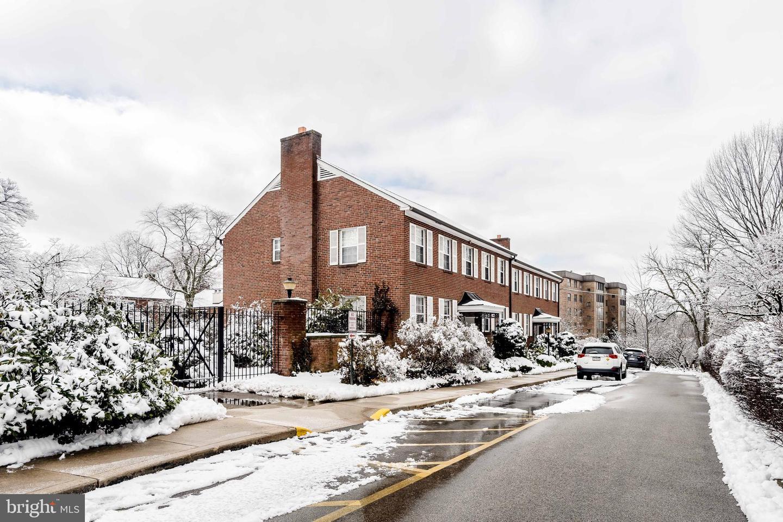 922 W Montgomery Avenue #M2 Bryn Mawr, PA 19010