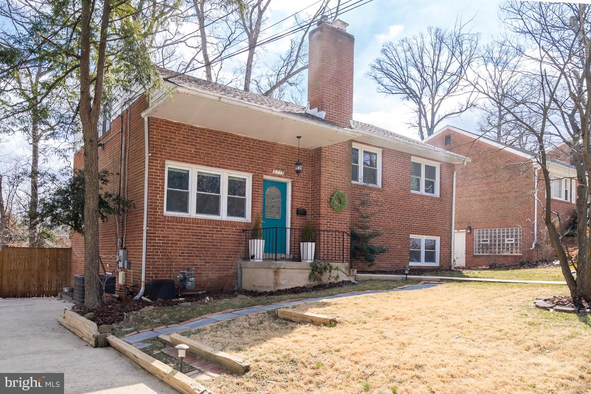 3119 63RD PLACE, CHEVERLY, MD 20785