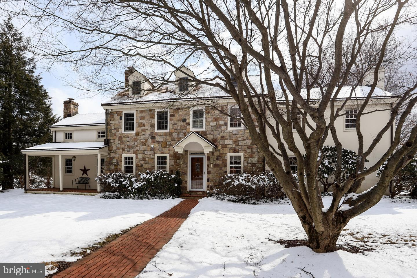 1690 HUNTER CIRCLE, WEST CHESTER, PA 19380