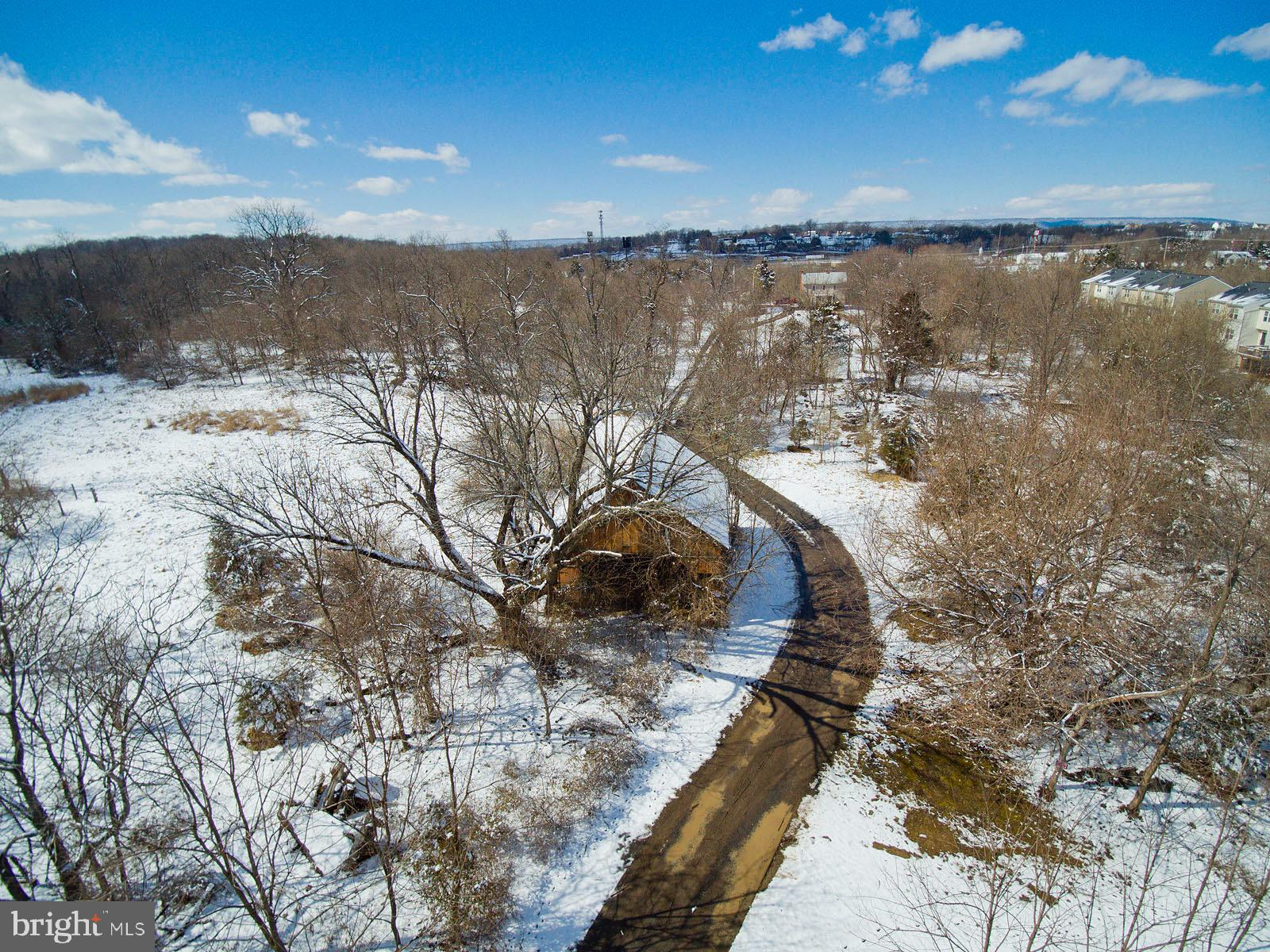226 SOLDIER DRIVE, BUNKER HILL, WV 25413