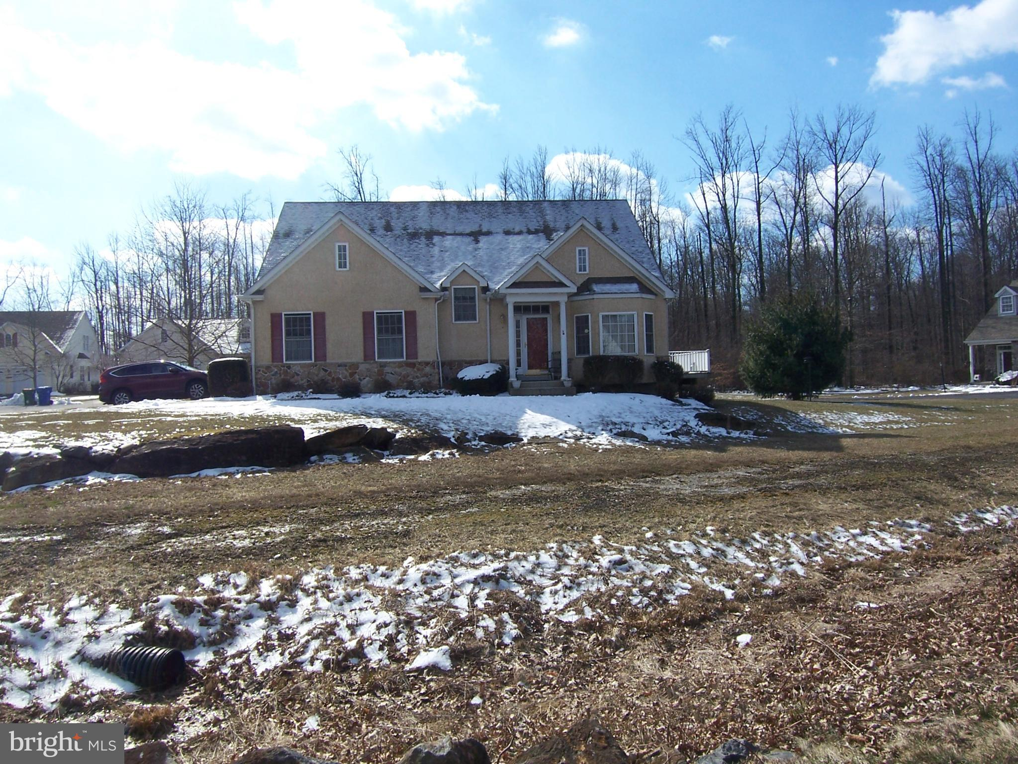 3703 PIMLICO PLACE, MARCUS HOOK, PA 19061
