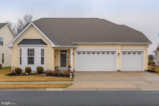 EMILYS PINTAIL, BRIDGEVILLE Real Estate