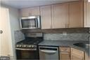 1405 Northgate Sq #21c