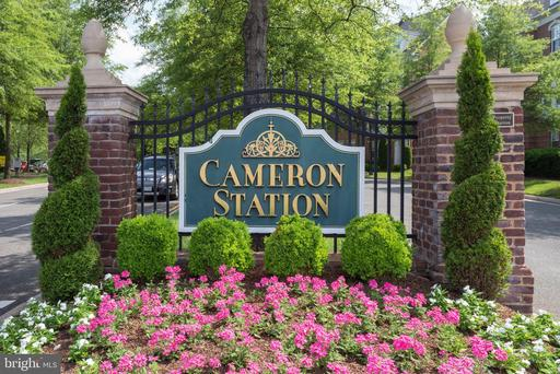 511 Cameron Station Blvd