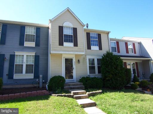Property for sale at 336 Logan Ct, Abingdon,  Maryland 21009
