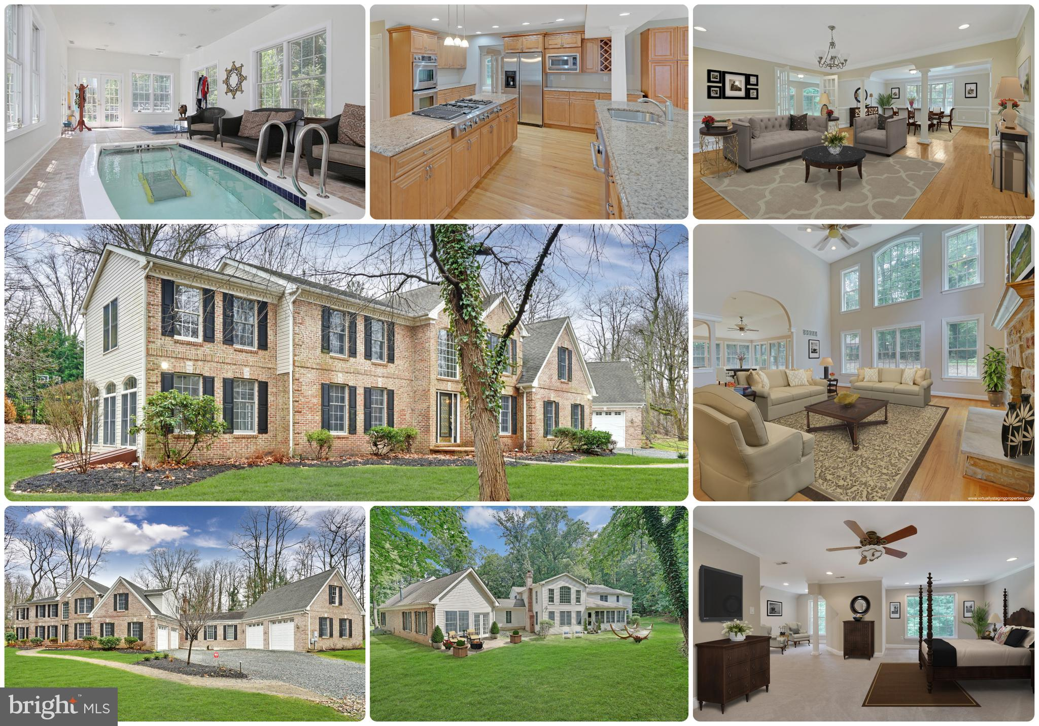 1109 WINDING DRIVE, CHERRY HILL, NJ 08003