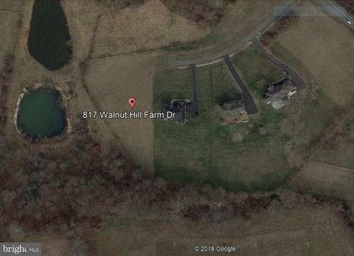 817 WALNUT HILL FARM ROAD, DAVIDSONVILLE, MD 21035  Photo