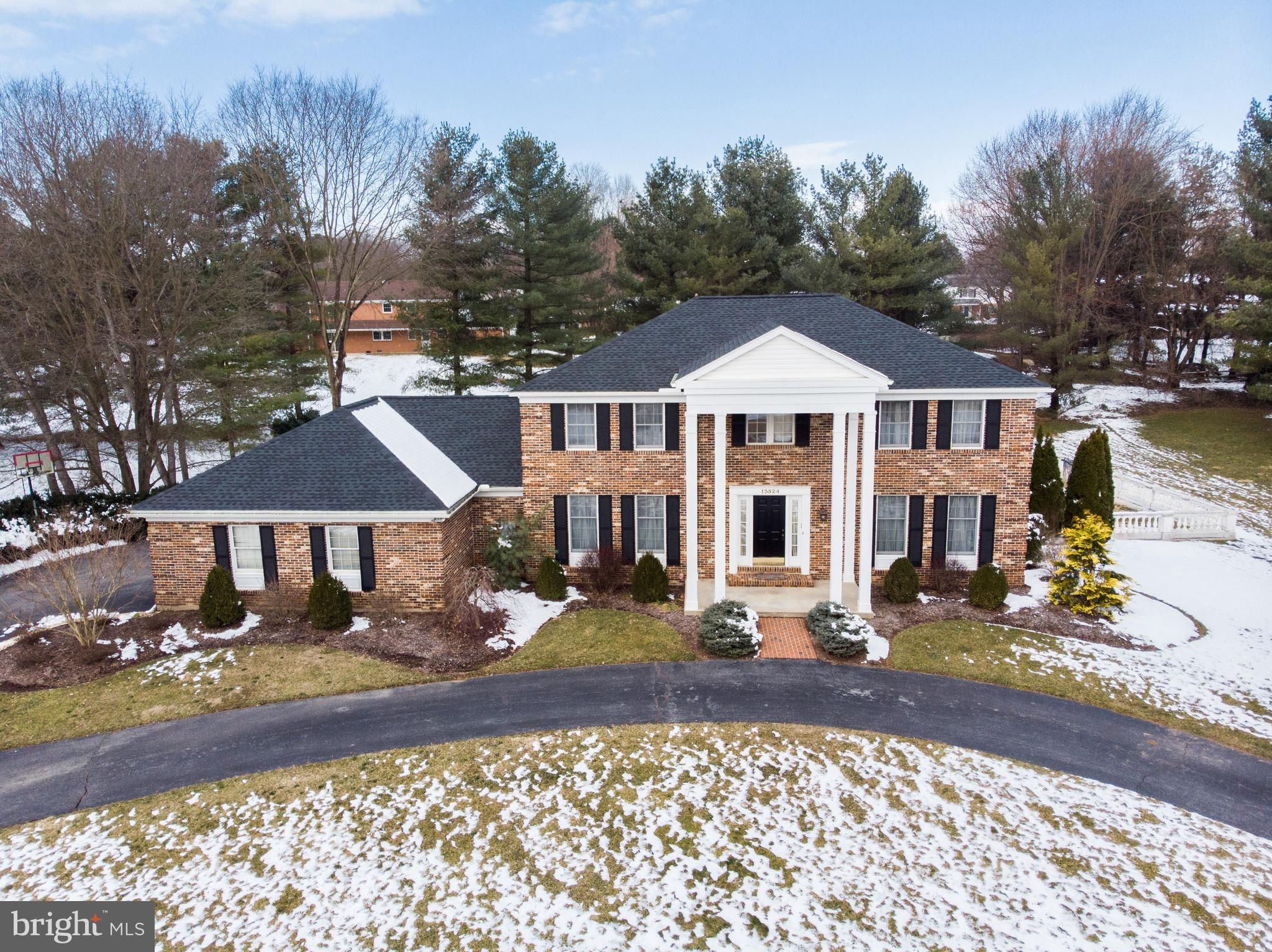13524 the heights hagerstown 21742 sold listing mls rh goberkscounty com