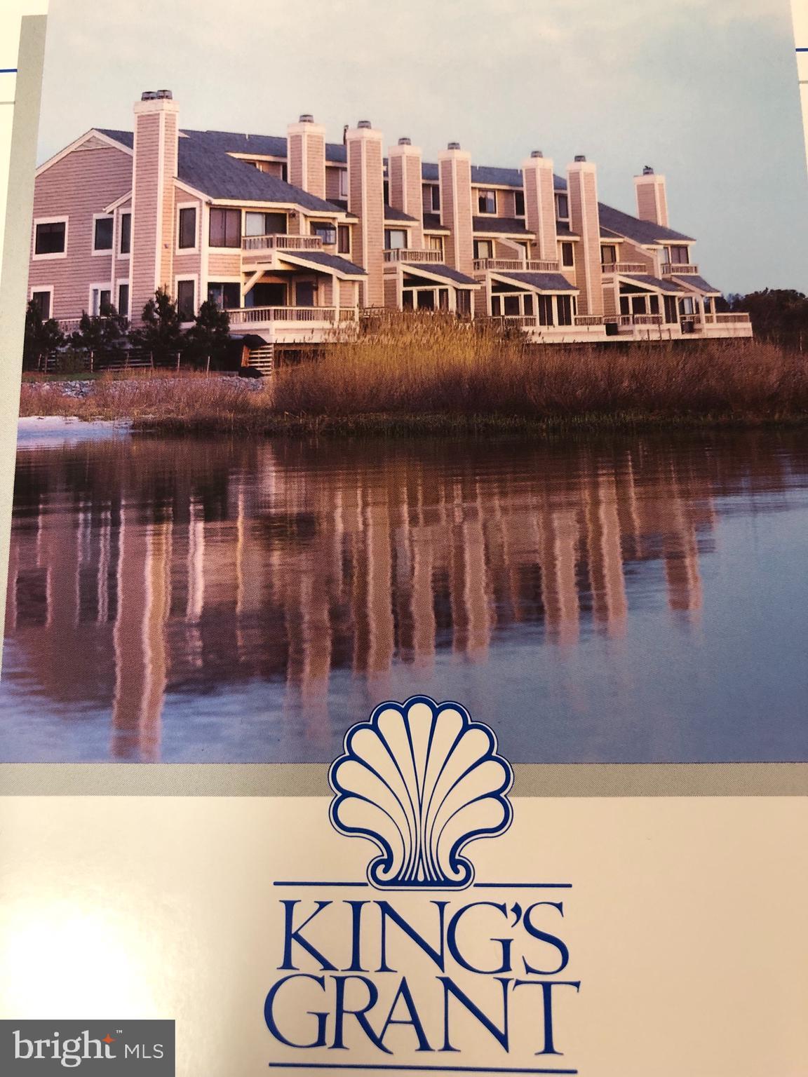 75 KINGS GRANT, FENWICK ISLAND, DE 19944