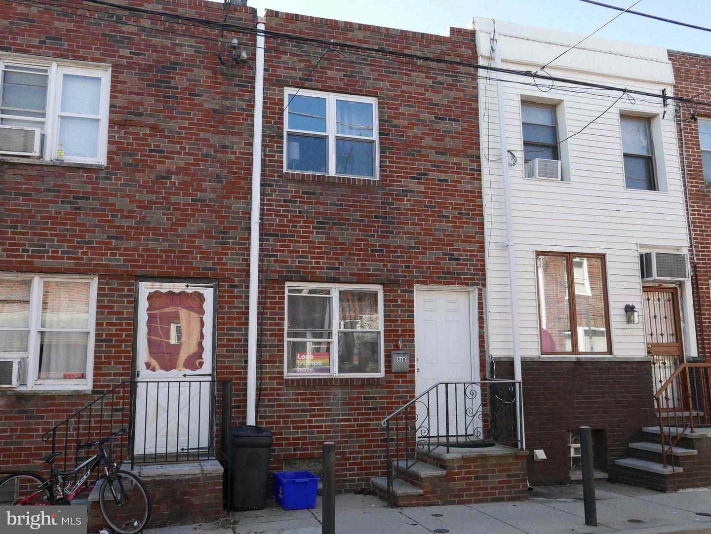 830 Sears Street Philadelphia, PA 19147