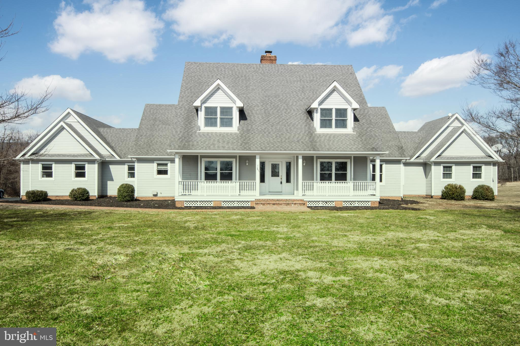 17615 GREENLEAF PLACE, ROUND HILL, VA 20141
