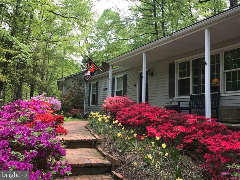 2648  OGLETON ROAD 21403 - One of Annapolis Homes for Sale