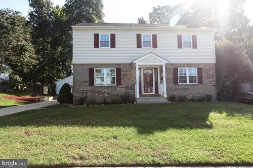 1423 Pleasant Valley Dr Baltimore MD 21228