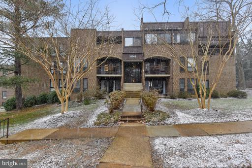 11248 Chestnut Grove Sq #150
