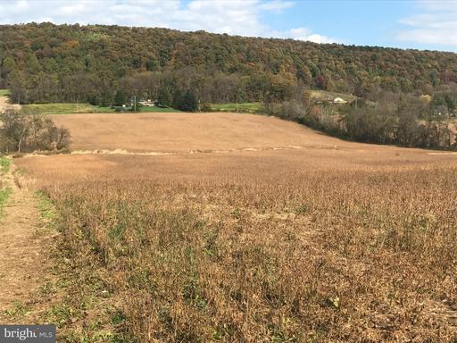 Property for sale at 850 Pfoutz Valley Road, Millerstown,  Pennsylvania 17062