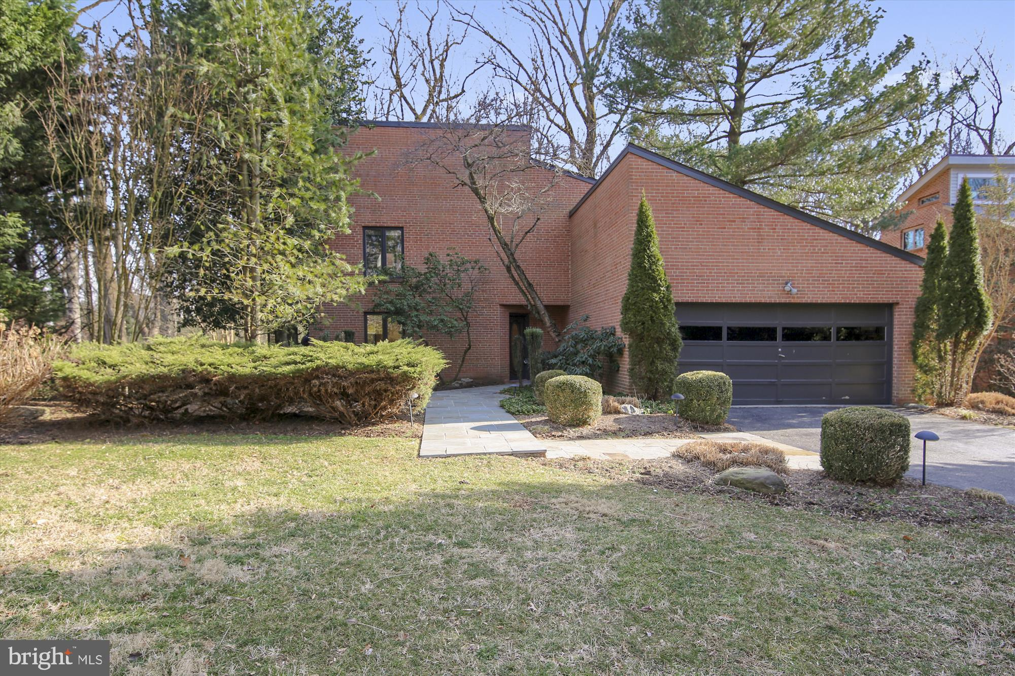 7212 GRUBBY THICKET WAY, BETHESDA, MD 20817