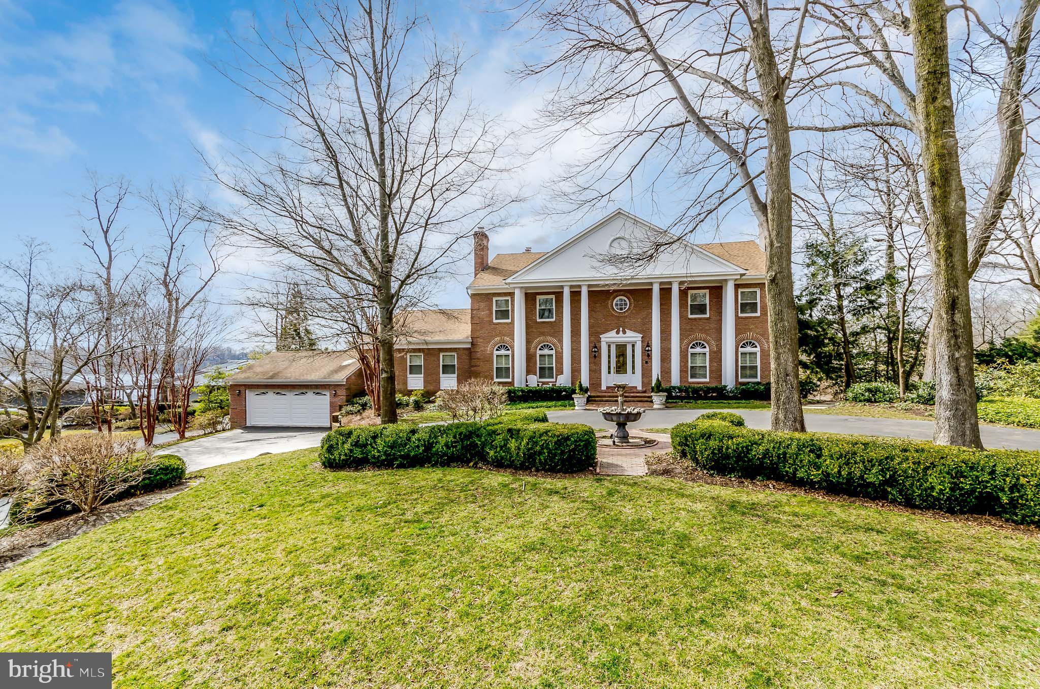 1128 ASQUITH DRIVE, ARNOLD, MD 21012