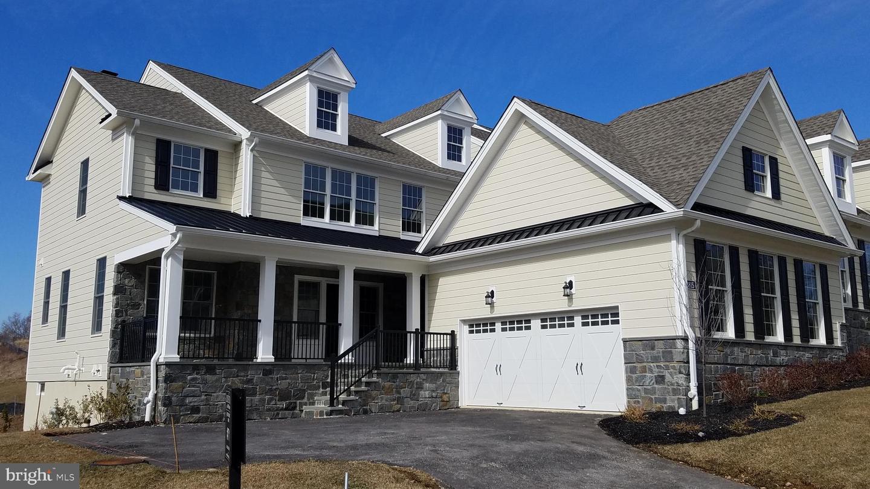 3815 Cottage Lane Newtown Square, PA 19073