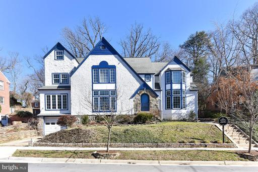 4247 Vacation Ln, Arlington, VA 22207