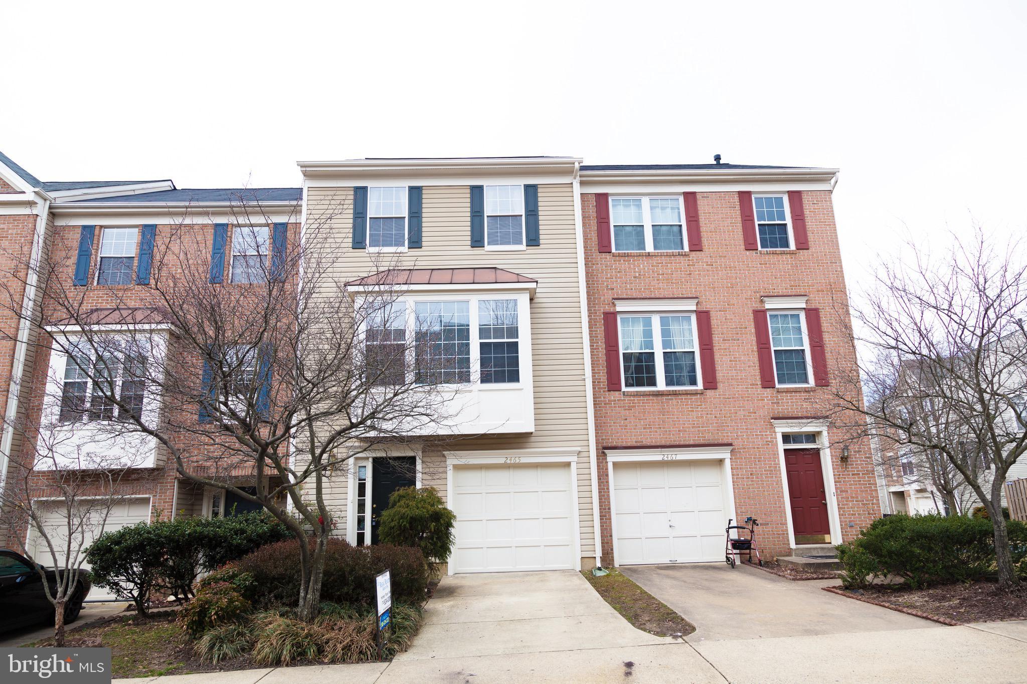 2465 CLOVER FIELD CIRCLE, Herndon, 20171 | Heather Gosman, licensed  Virginia Real Estate Agent - RE/MAX Gateway Ashburn