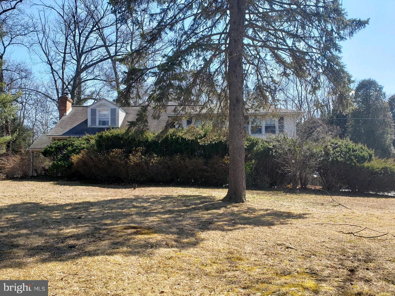 69 Meadows Lane Haverford, PA 19041