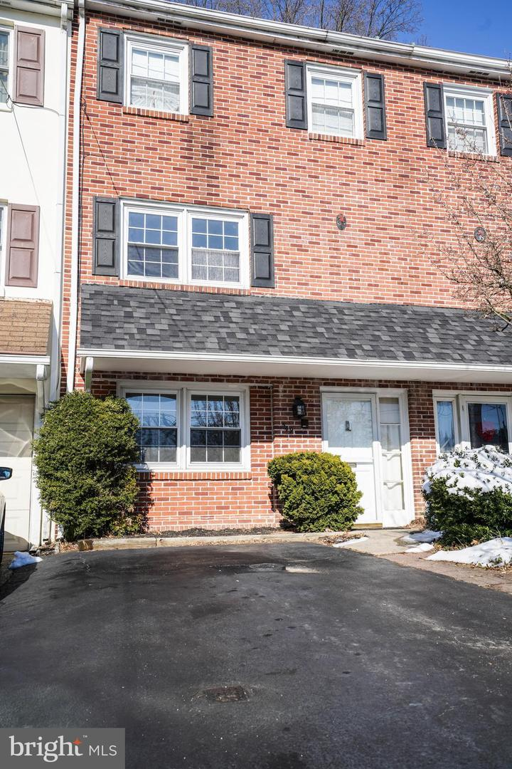 549 W Marshall Street West Chester , PA 19380