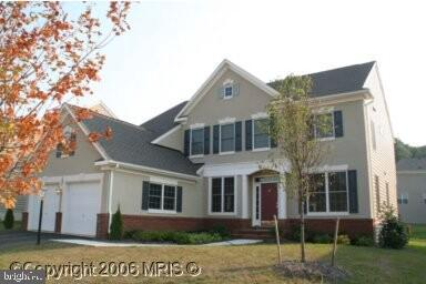 43617 Habitat CIRCLE, Leesburg, VA on economical two-story home plans, 2 story european house plans, framing 2 story house plans, affordable 2 story house plans, 2 story country homes, 2 story colonial farm house, 28x36 2 story house plans, 2 story georgian house plans, 2 story box house plans, multi family home plans, habitat house floor plans, 1 1 2 story house plans, 2 story square house plans, 2 story home with garage, 2 story contemporary house plans, 2 story dog house plans, custom 2 story house plans, elegant 2 story house plans, habitat style house plans, three-quarter bath plans,