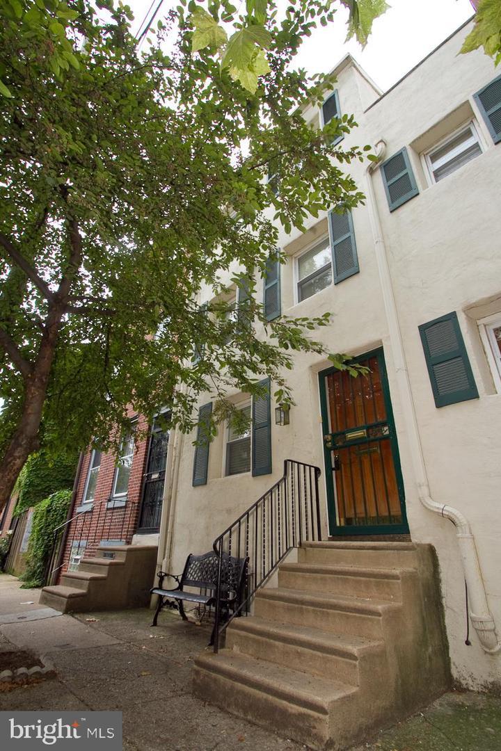 610 Catharine Street Philadelphia, PA 19147