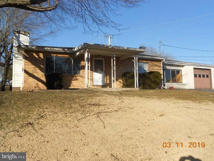 20 WINDY HILL ROAD, SHERMANS DALE, PA 17090