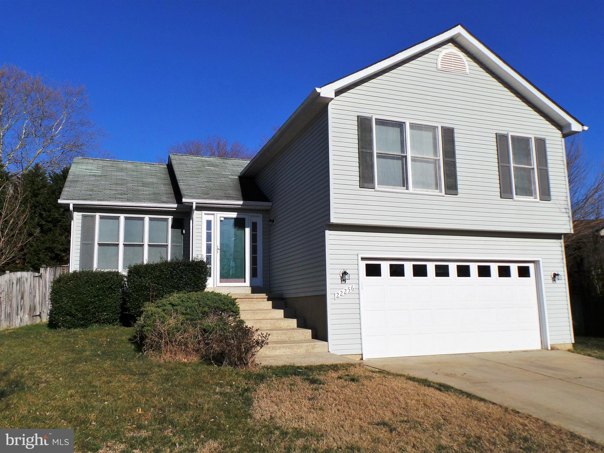 22256 GARDENVIEW WAY, GREAT MILLS, MD 20634