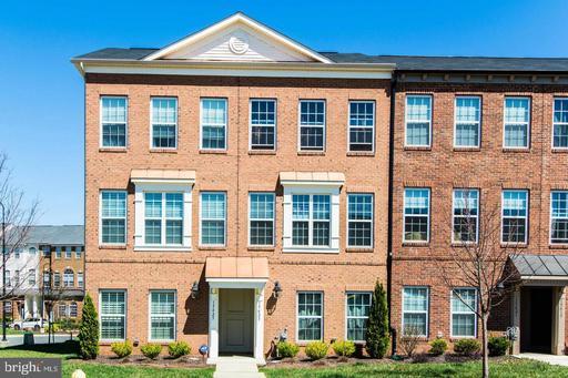 15423 Rosemont Manor Dr #2