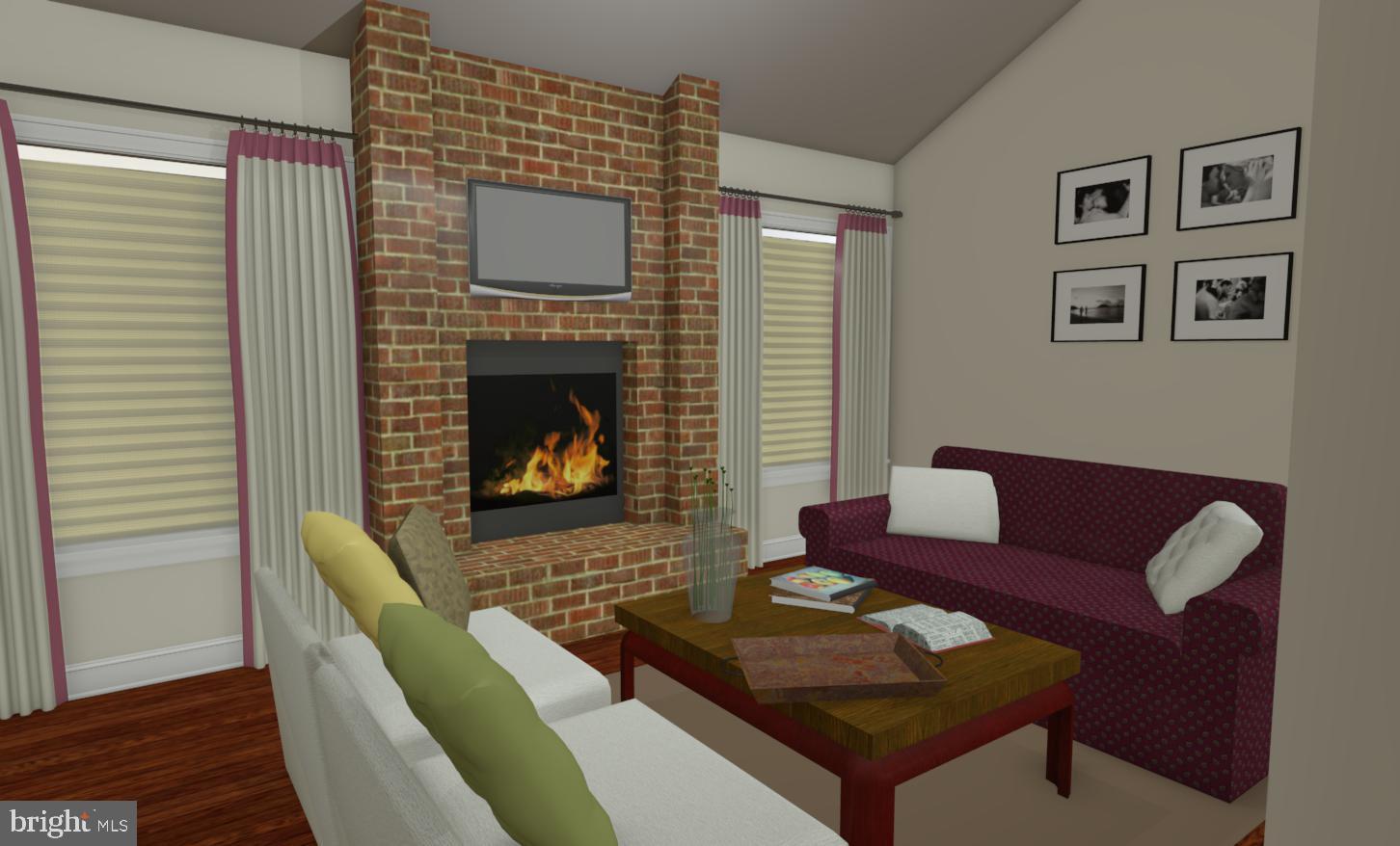403 WILLOWBROOK DR, North Brunswick, NJ 08902 North Brunswick NJ