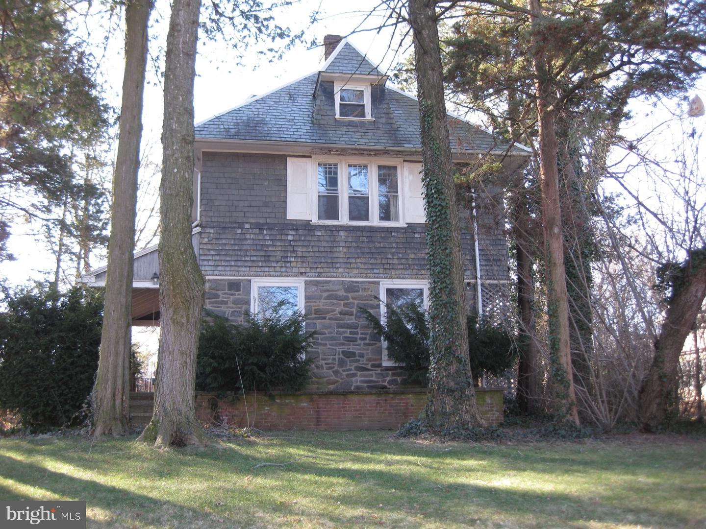 105 Linwood Avenue Ardmore, PA 19003