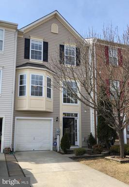 Property for sale at 302 Kestrel Dr, Belcamp,  Maryland 21017