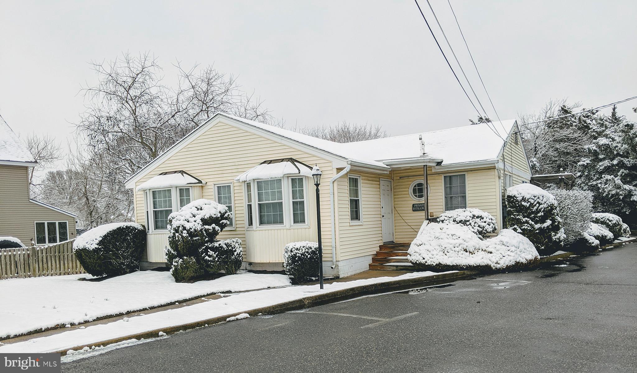 410 MAIN, CAPE MAY COURT HOUSE, NJ 08210