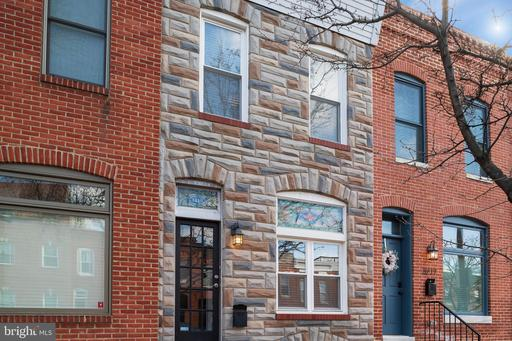 3219 Foster Ave Baltimore MD 21224