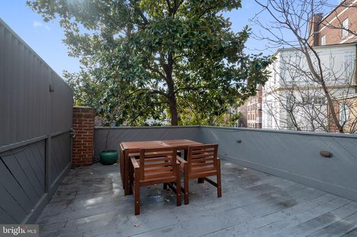1740 R STREET NW, WASHINGTON, DC 20009  Photo