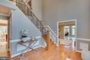 9921 Rosewood Hill Cir