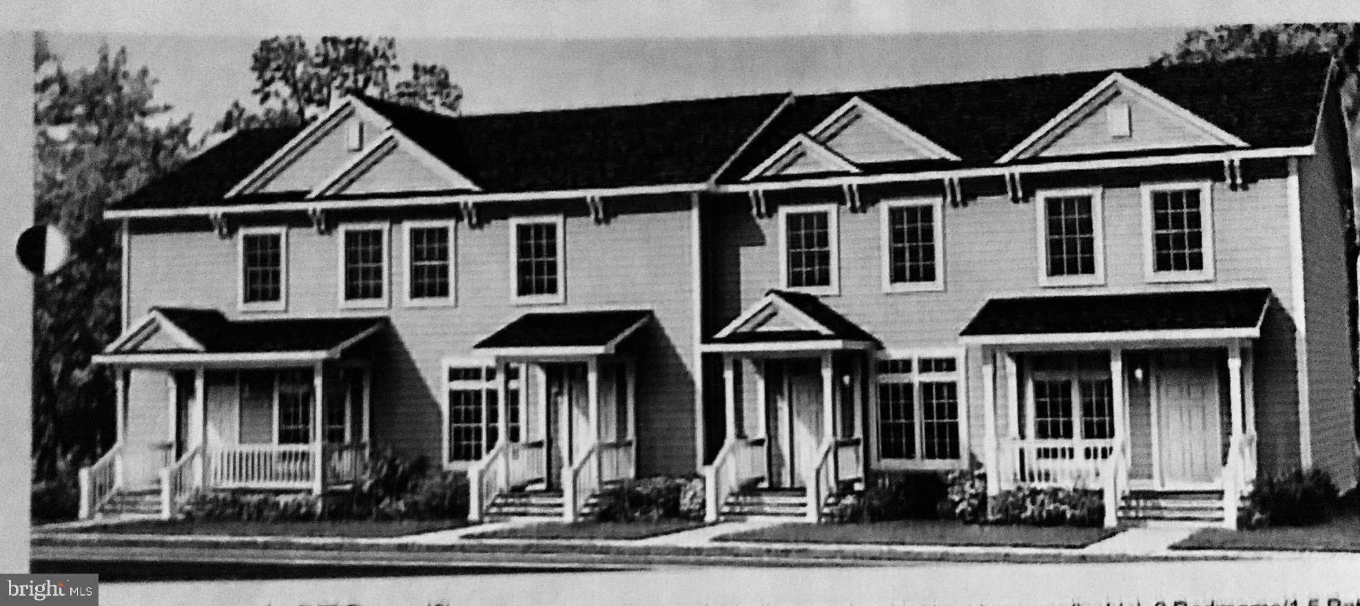 114-126 S BRADFORD STREET, ALLENTOWN, PA 18109