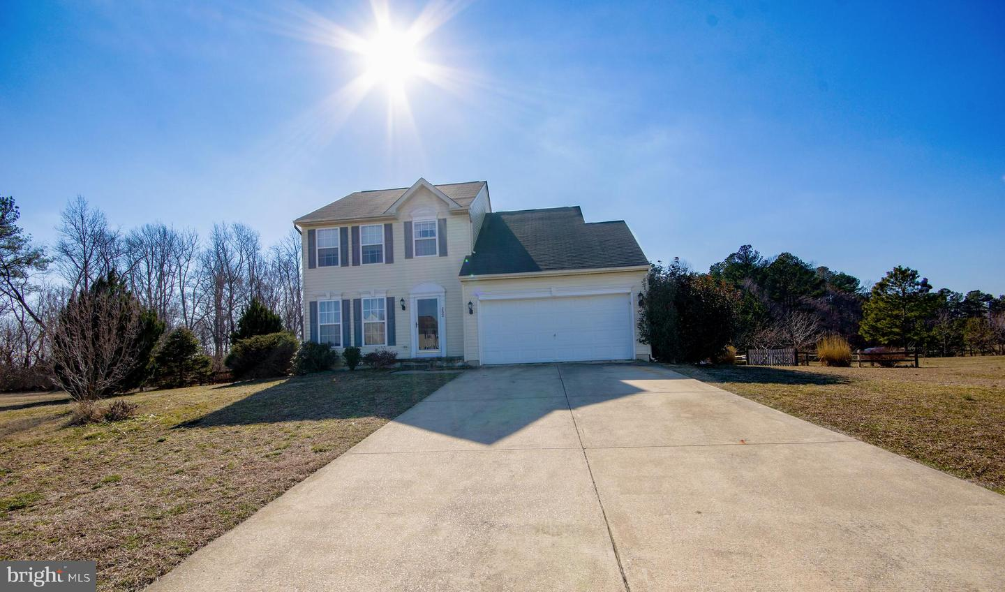 Photo of 202 Glenhurst Drive, Frederica DE