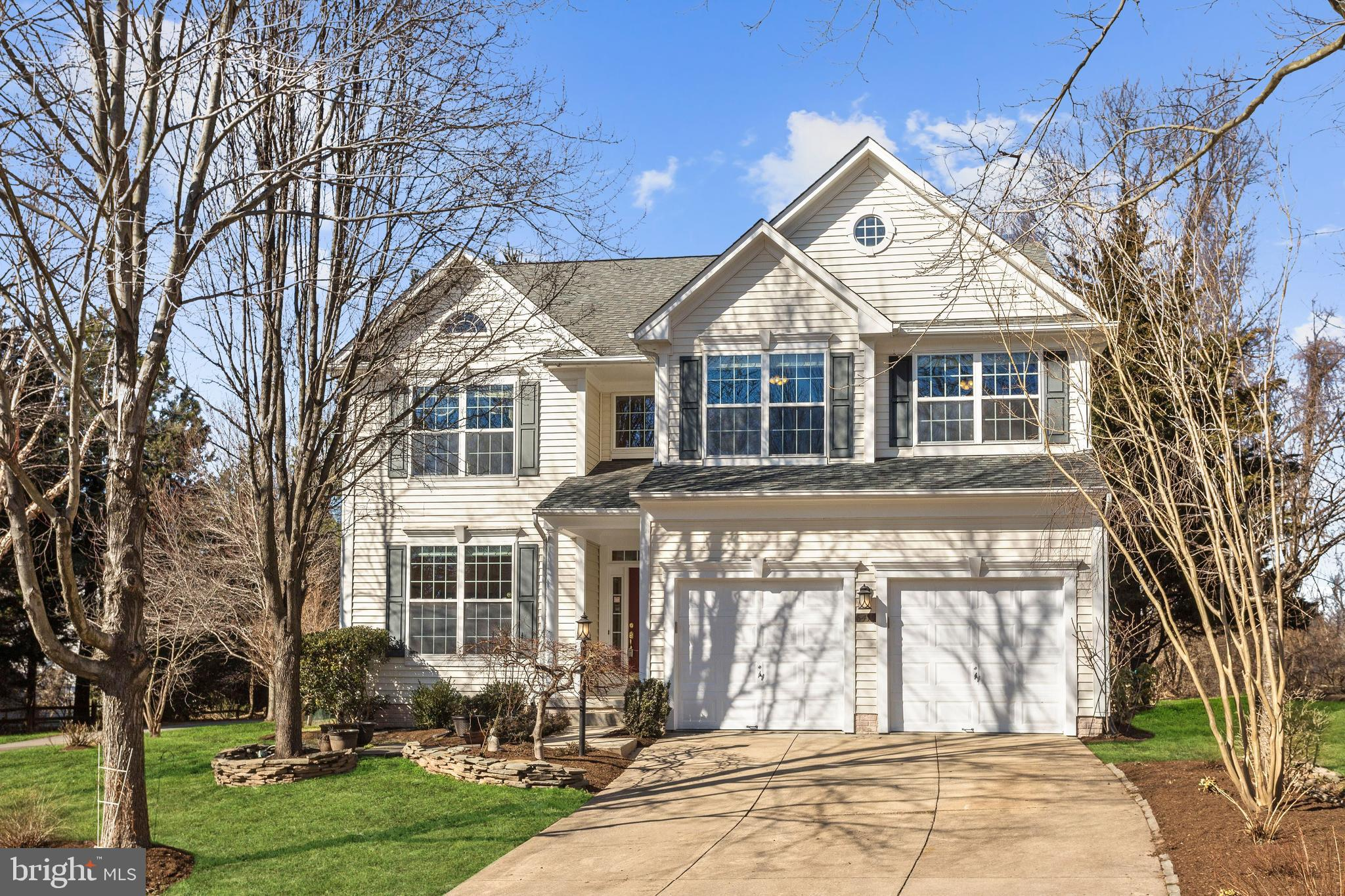 6413 RIPE APPLE LANE, COLUMBIA, MD 21044