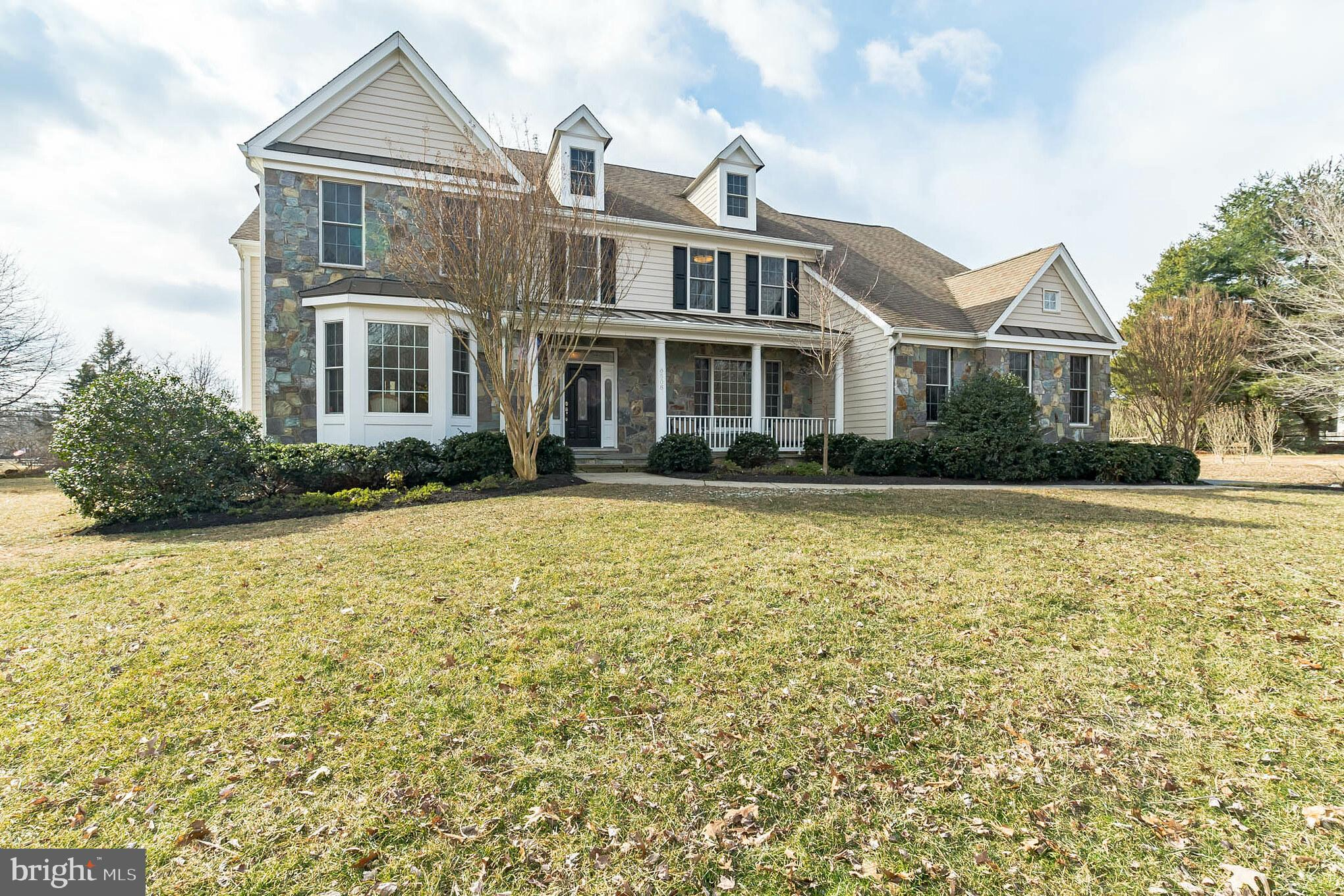 6508 GRIFFITH ROAD, GAITHERSBURG, MD 20882