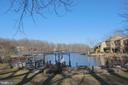2047 Chadds Ford Dr