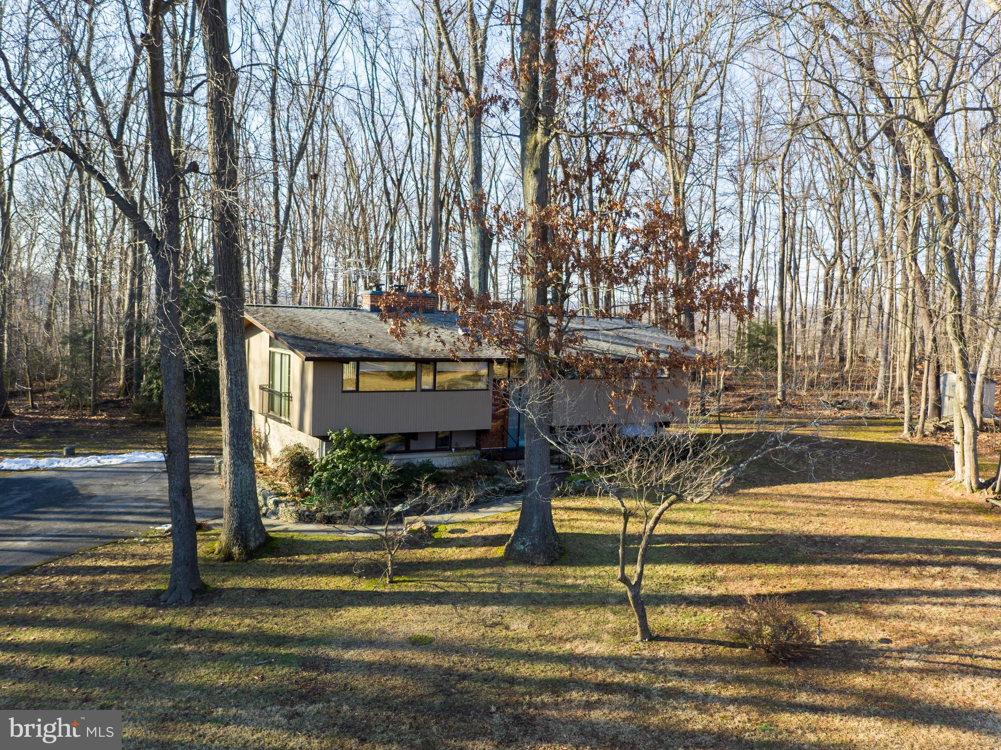 18824 GRAYSTONE ROAD, WHITE HALL, MD 21161
