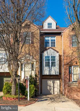 6150 Castletown Way, Alexandria, VA 22310