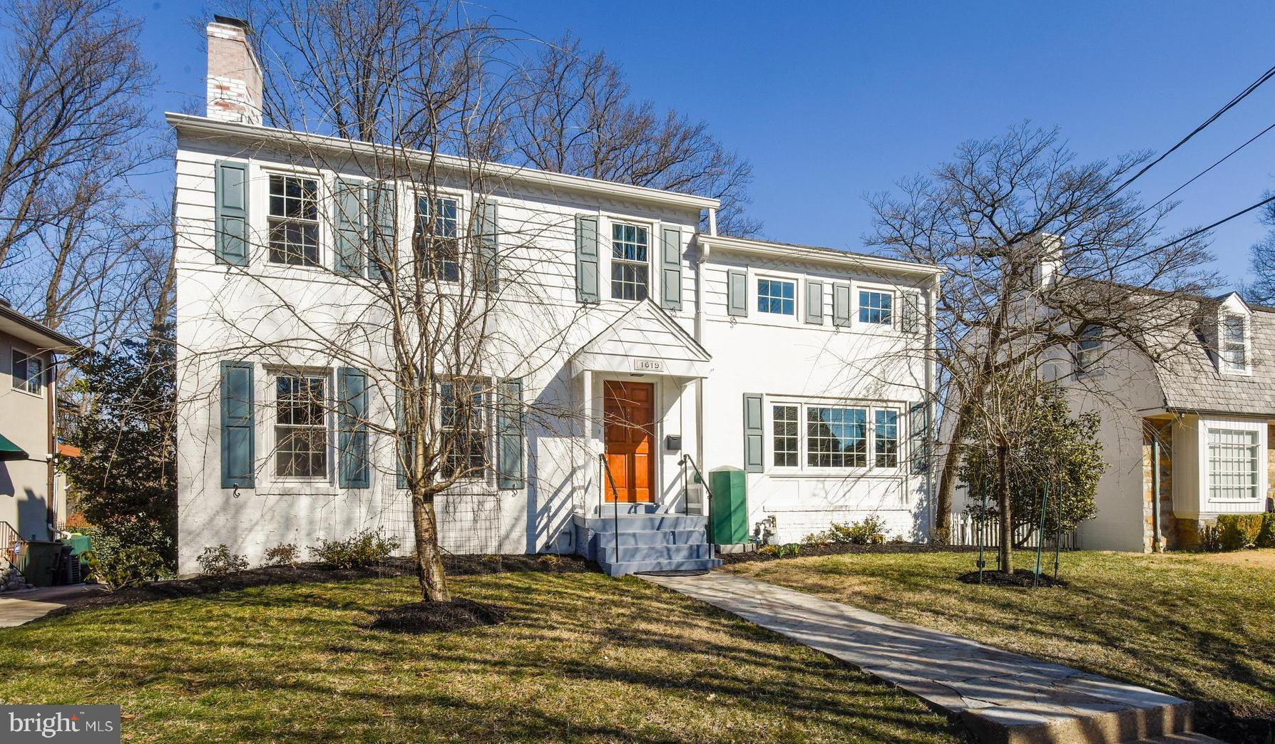1619 ROXANNA ROAD NW, WASHINGTON, DC 20012