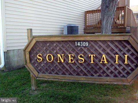 14309 Lighthouse Avenue St 102 Sonesta Ii, Ocean City, MD, 21842
