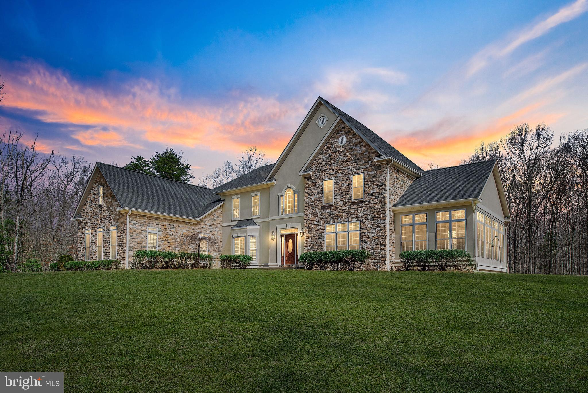 95 TOWN AND COUNTRY DRIVE, FREDERICKSBURG, VA 22405