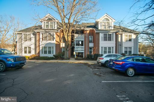 Photo of 3150-A Anchorway Ct