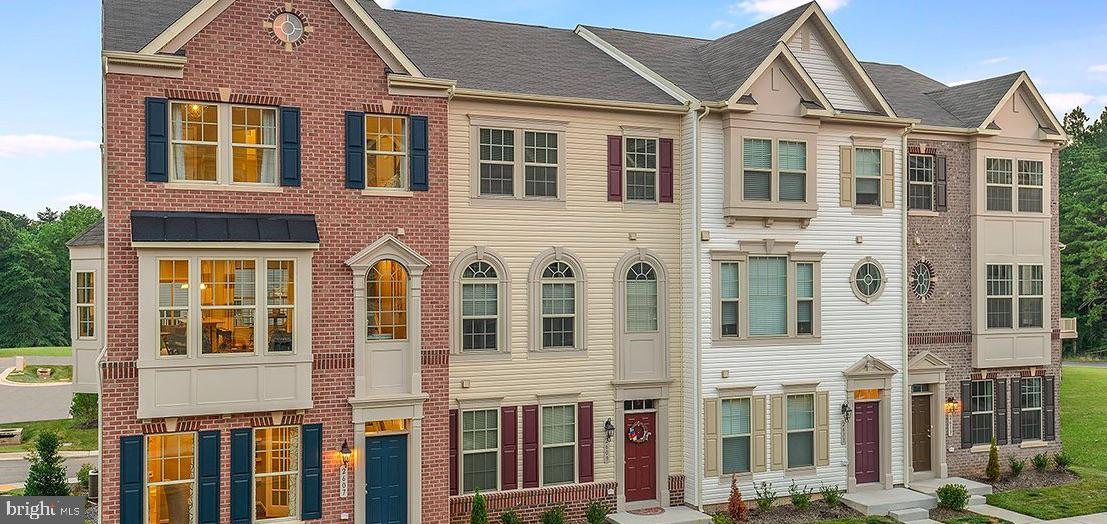 2311 MARION ROAD, JESSUP, MD 20794